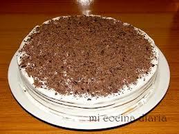 Compro Torta Mesclada
