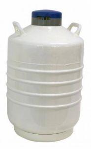 Compro Container p/Nitrogênio Líquido