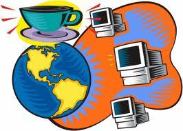 Compro Software Internet