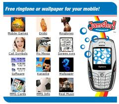 Compro Software Mobile
