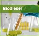Compro Biocombustível
