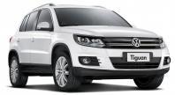 Compro Automovel Volkswagen Tiguan