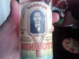 Compro Mingote