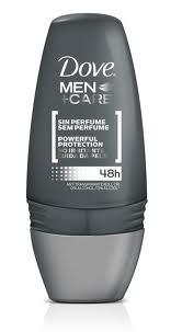 Compro Desodorante Roll On Suave Perfume
