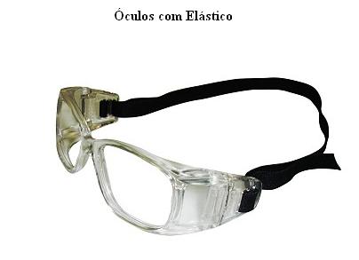 Óculos Modelo K90 com Elástico buy in Canoas on Portuguesa 09d960bf6f