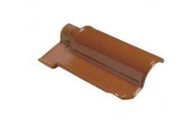 Compro Vitrificada caramelo