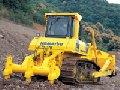 Compro Buldozeres D85EX-15E0