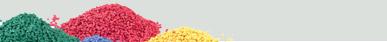 Compro Master Batch (pigmento granulado)