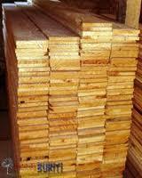 Compro Tabuas de madeira macia