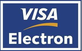 Compro Visa Electron