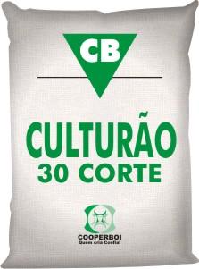 Compro Culturao 30 corte
