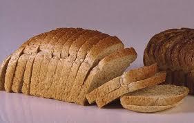 Compro Pão de forma