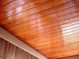Compro Forros de madeira
