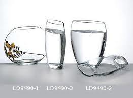Compro Vasos de vidro