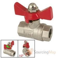 Compro Valvula de controle do gas