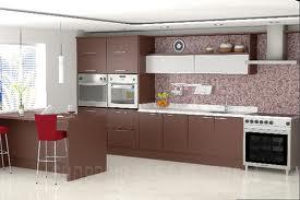 Compro Cozinhas modulares