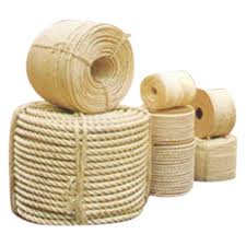 Compro Sisal Ropes