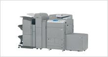 Compro Impressora iR ADV C7065 / C7055