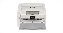 Compro Scanner DR4010C