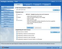 Compro Software ServiceDesk