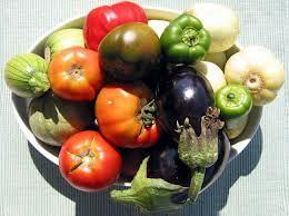 Comprar Legumes