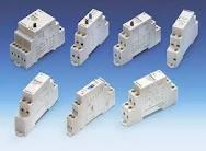 Compro Elétrica Modular