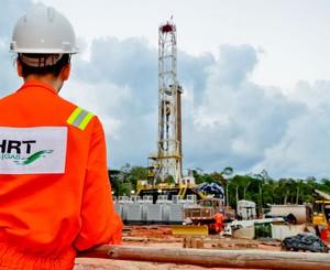 Compro Comercializacao gas