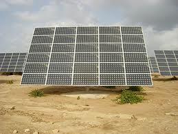 Compro Electrica solar