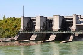Compro Energia eletrica hidro