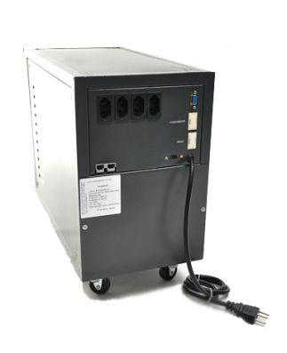 Compro Nobreak EnergyOffice II