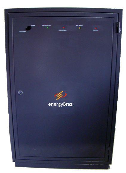 Compro EnergyLux