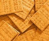 Compro Biscoito Salgado