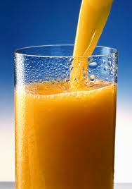 Compro Suco de laranja