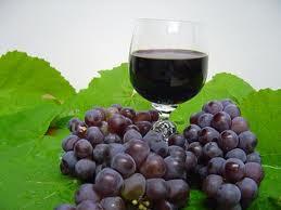 Compro Suco de uva