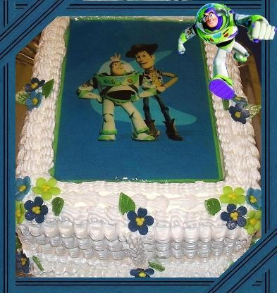 Compro Torta de geleia