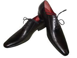 Compro Sapatos homem