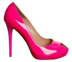 Compro Sapatos mulher