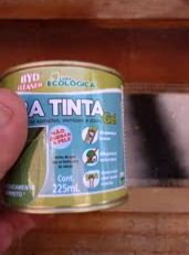 Compro Solucao anti-graffiti