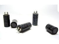 Compro Mini-Capacitores