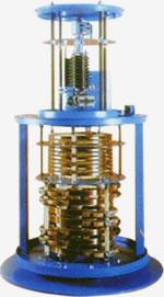 Compro Anéis Transmissores de Corrente para movimentos giratórios