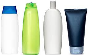 Compro Xampus