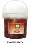 Compro Tomate seco