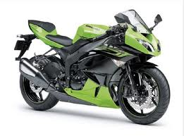 Compro Motociclos de corrida