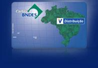 Compro Cartão BNDES