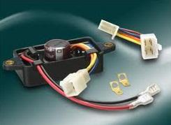 Compro Equipamento automático para geradores ao diesel e gasolina