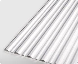 Compro Telha PreconVC Trapezoidal 4,00 x 92 Branca