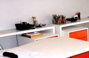 Compro Moveis para escritorio