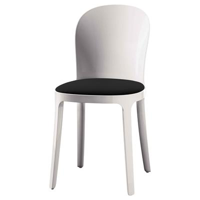 Compro Cadeira Vanity Branca