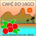 Compro Cafe do Lago