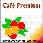 Compro Cafe Premium